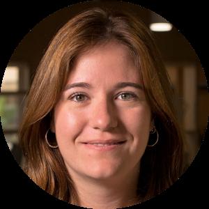 Ariadna Monléon | Content Manager