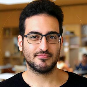 Carlos López | Backend Developer