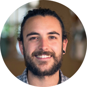 Dani Rosás | Android Developer