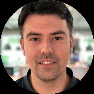 David Fernandez | Android Developer