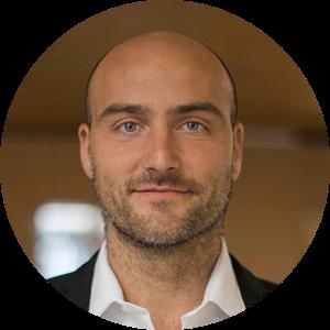 Octavi Royo | CEO & Co-Founder