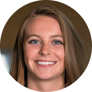 Taya Dixon | Community Manager